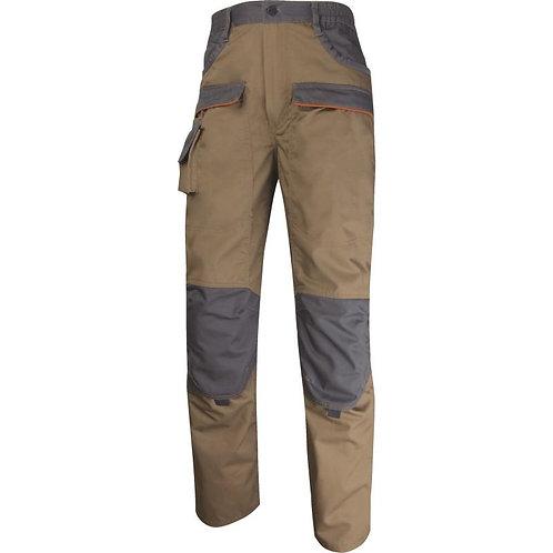 Pantalon MACH 2