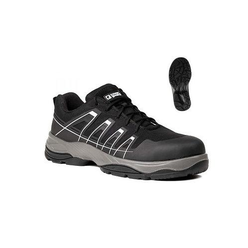 Chaussure SCHORL