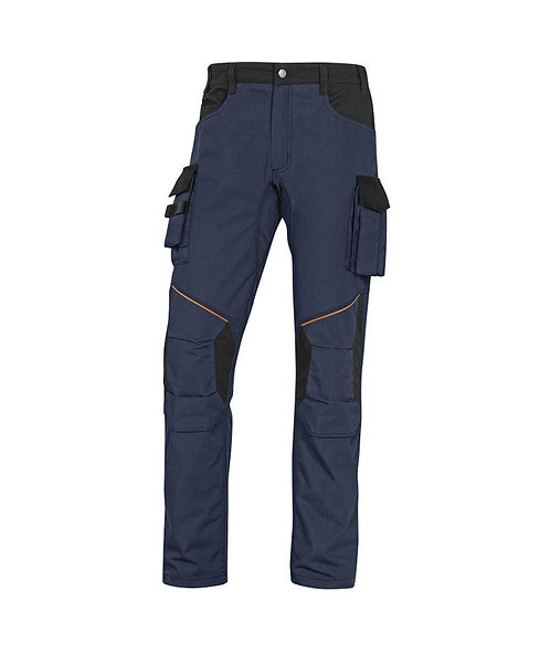 Pantalon MC2 RIPSTOP