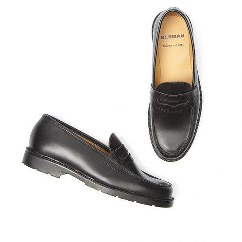 Chaussure DARIUS
