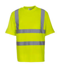 T. Shirt SHCLASSE2