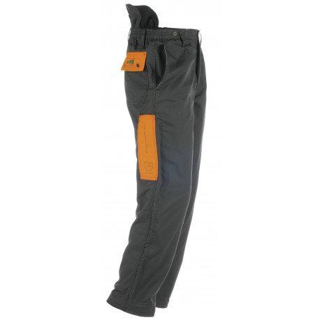 Pantalon FORET