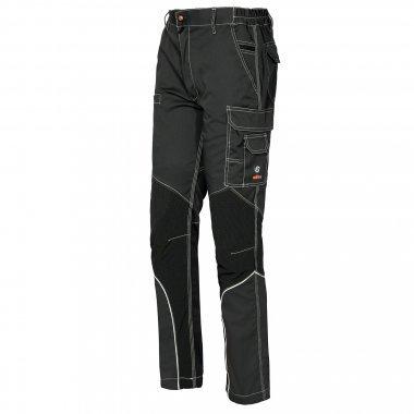 Pantalon stretch cordura