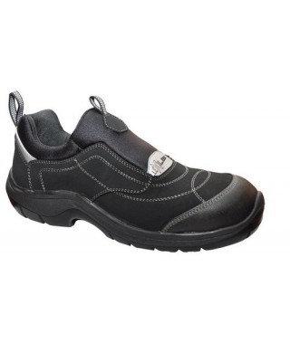 Chaussure X630