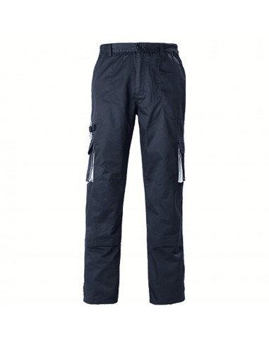 Pantalon NAVY