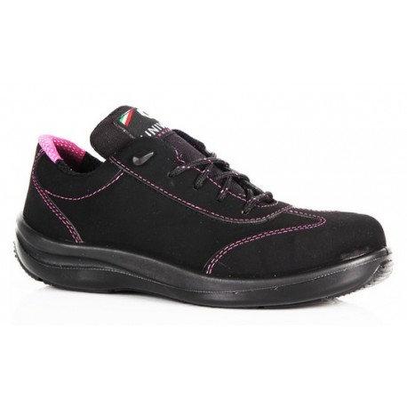 Chaussure LOLITA