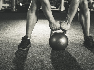 Overcoming 3 fitness obstacles during Ramadan