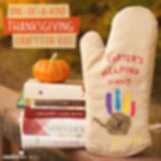 thanksgiving-craft-feature3.jpg