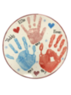 handprint-plate 2.jpg