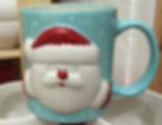 painted santa mug.jpg