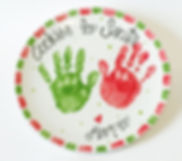 handprint plate.jpg