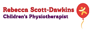 Paediatric Physiotherapy Cambridgeshire