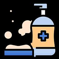 5879310 - cleaning coronavirus gel healt