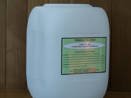 PERFECT WATER CN-4105