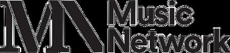 Music Network Logo black on white.png