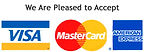 visa-master.jpg