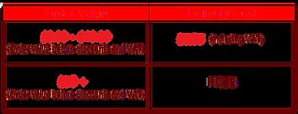 Untitled%2520design%2520(19)_edited_edit