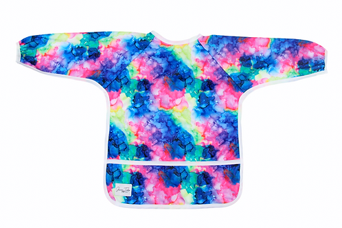 NEW Junior Tribe Co | Smock (Candy Smash)