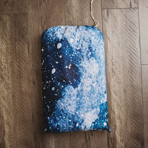The Everything Mat (Night Sky)