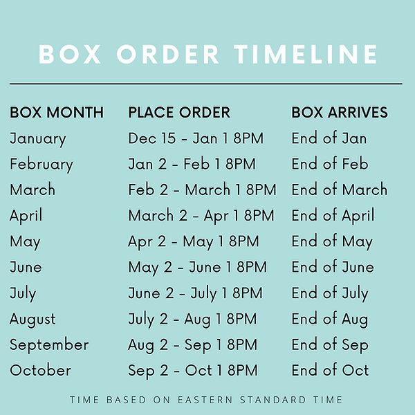 box orders.png