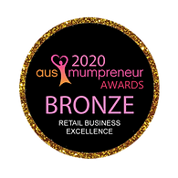 BRONZE RETAIL AWARD.png