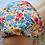 Thumbnail: Yoho & Co OSFM Pocket Nappy (Poppy)