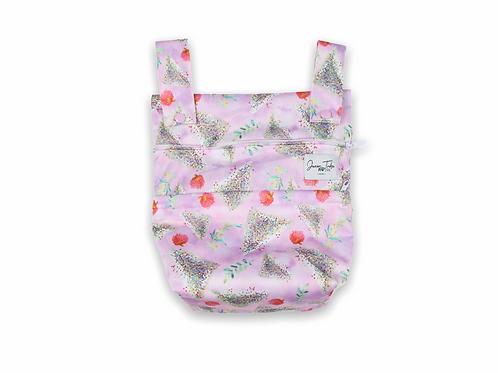 NEW Junior Tribe Co | Mini Wet Bag (Sprinkle Bread)