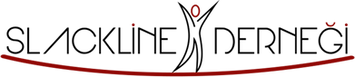 slackline dernegi logo banner