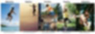 slackline-types-1024x364.png