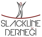 slackline dernegi logo square