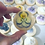 Thumbnail: Flower-Pressed Shortbreads