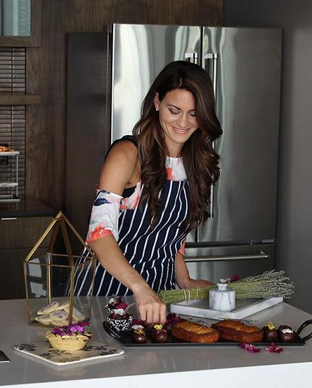 monica-kitchen copy.jpg