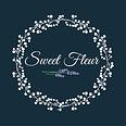 Sweet Fleur Logos_Sweet Fleur_bluebg.jpg