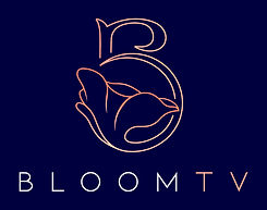 BloomTV_LogosFull.jpg