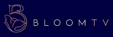 BloomTV_LogoBanner.jpg