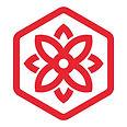 bloomsybox logo new.jpg