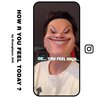 how r you.mp4