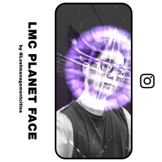 LMC PLANET FACE.mp4