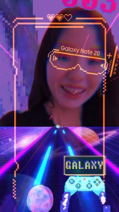 [복제] galaxy note20.mp4
