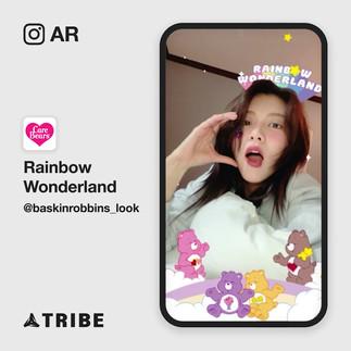 Rainbow_Wonderland.mp4