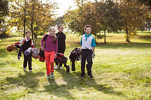 Essex Golf Union-161.jpg