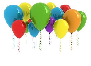 shutterstock_69155383 ballons.jpg