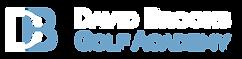 David-Brooks-Academy-Web-Logo3.png