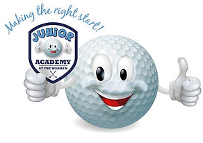 Junior%20Academy%20Logo3_edited.jpg