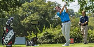 David_Brooks_Golf_Academy-014 banner.jpg