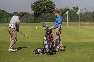 David_Brooks_Golf_Academy-050.jpg