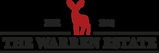 Warren Estate Logo web560px.png