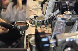 Everyday coffee _)