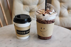 Have a good one , catch some smile cup ;)