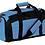 Thumbnail: Medium Duffle Bag